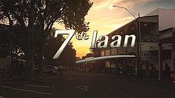7de_laan