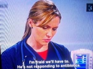 Dr Beth copy