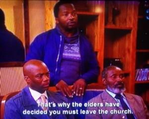churchelders