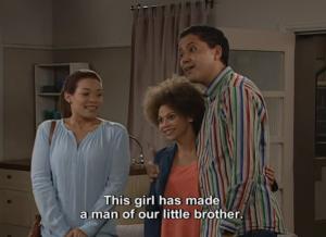 Meintjiesfamily